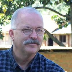 Popup Pastor Jeff