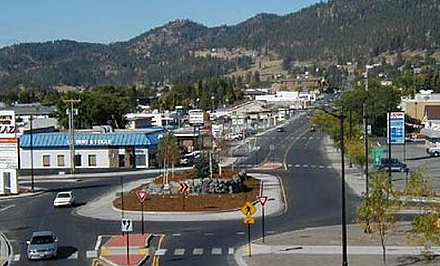picture of colville