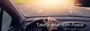 Take a Drive