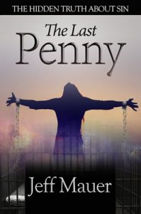 The Last Penny