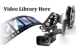Video Library Banner